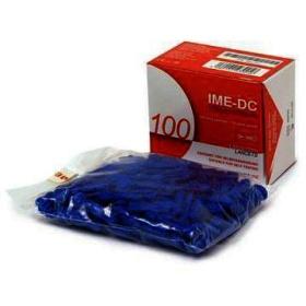 IME-DC Ланцеты упак.100шт