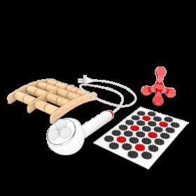 Массаж и магнитотерапия