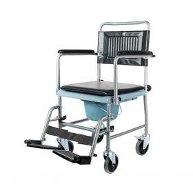 Кресло-коляска Barry W2 (5019W2P)