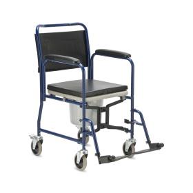 Кресло-коляска для инвалидов Н 009B
