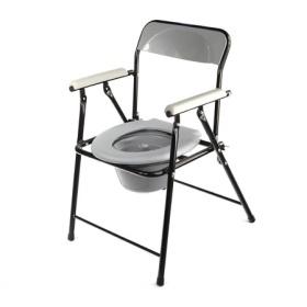 Кресло-туалеты WC eFix