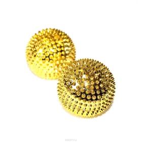Шары для ручного массажа магнитные Spheres for manual massage the magnetic
