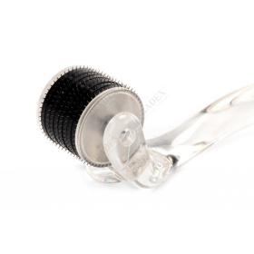 Мезороллер 540 игл 0,5мм 540 Needles Derma Roller