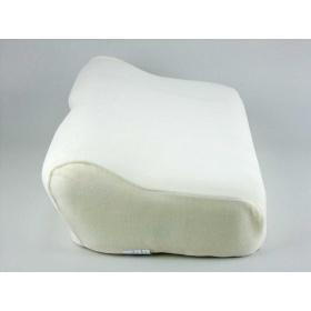 Подушка ортопедическая под голову мужская, модель 1166, с эффектом запоминания формы