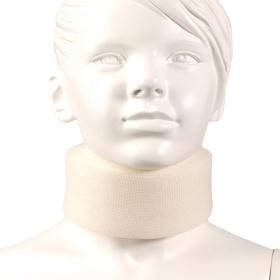 F 9001 Воротник детский ортопедический