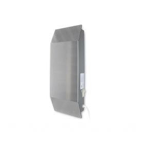 Рециркулятор - кварцеватель воздуха ультрафиолетовый Aero Med-1