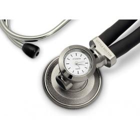 Стетоскоп LD SteTime с часами