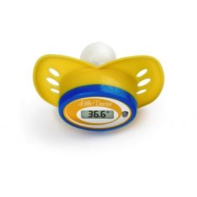 LD-303 Термометр детский соска