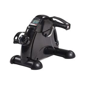 """Тренажер для верхней и нижней части тела """"Armed"""": HJ-086A"""