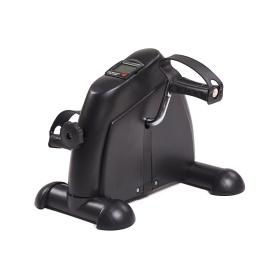 """Тренажер для верхней и нижней части тела """"Armed"""": HJ-086"""