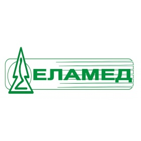 Еламед
